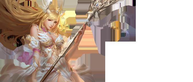 Angels clipart warrior. Angel png mart
