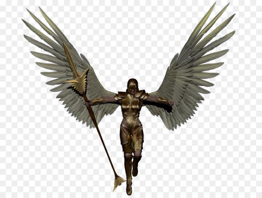 Angel clip art transparent. Angels clipart warrior