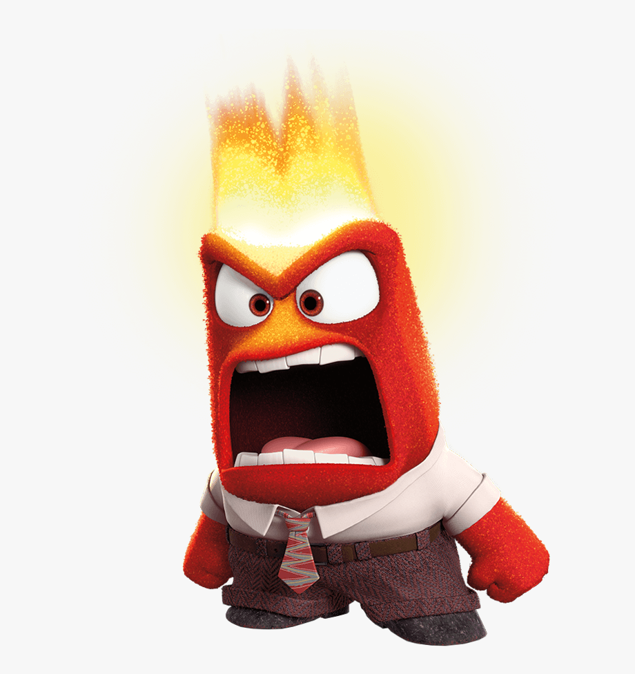 Anger clipart. Clip download angry customer