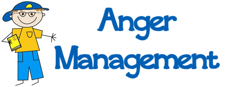 Free cliparts download clip. Anger clipart anger management