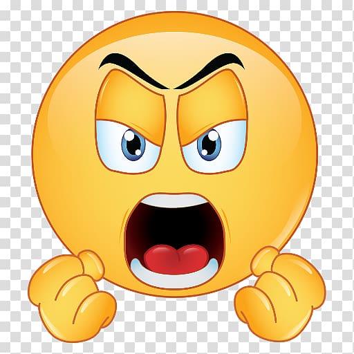 Emoji illustration emojis emoticon. Anger clipart angry