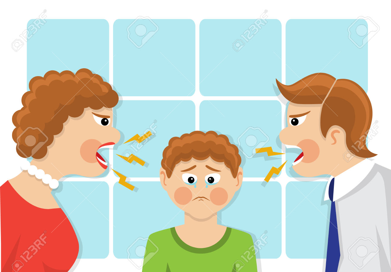 Anger clipart angry boy. Parent cliparts zone
