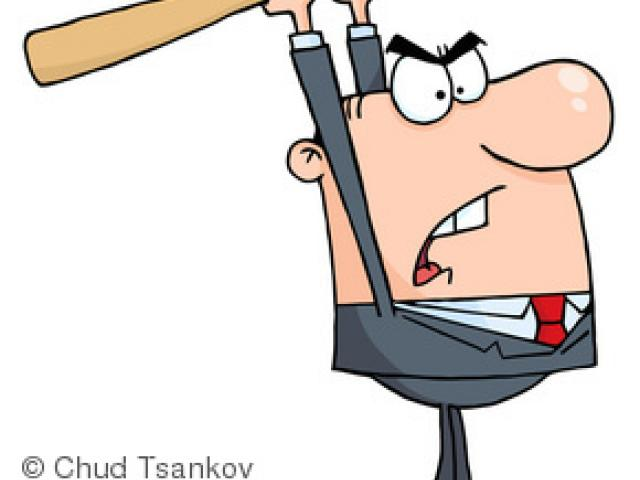 Anger clipart angry businessman. Free on dumielauxepices net