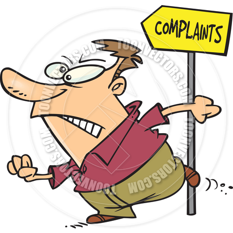 collection of unhappy. Anger clipart angry customer