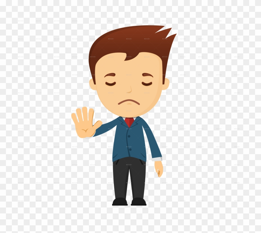 Png freeuse stock anger. Angry clipart angry customer