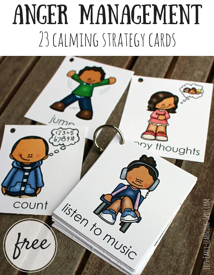 Management free calming strategy. Anger clipart angry student