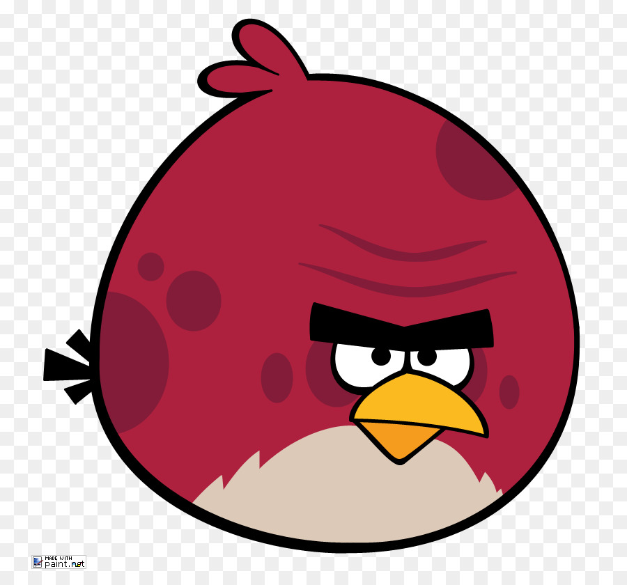 Anger clipart clip art. Angry birds star wars