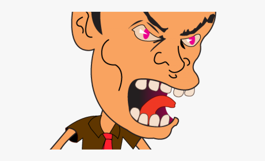 Man free cliparts on. Angry clipart clip art
