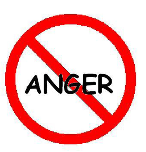 Free download best on. Anger clipart control anger