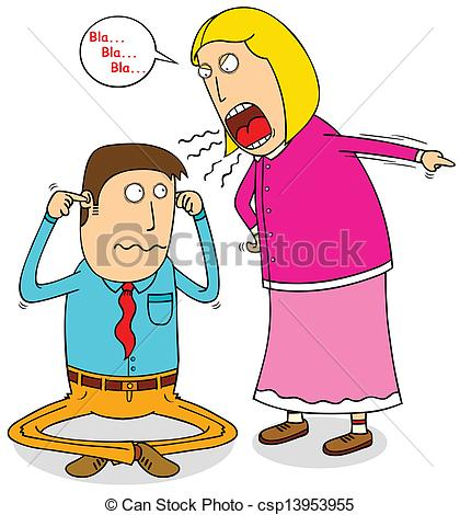Anger clipart control anger. Angry cilpart nice inspiration
