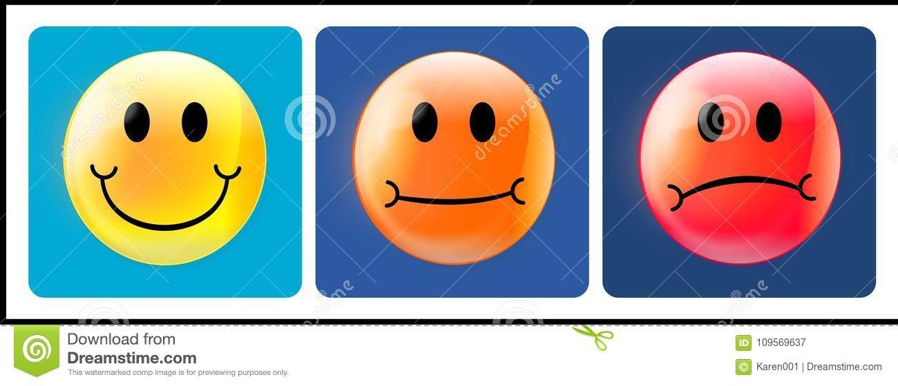 Emoticons for happy okay. Smiley clipart cross