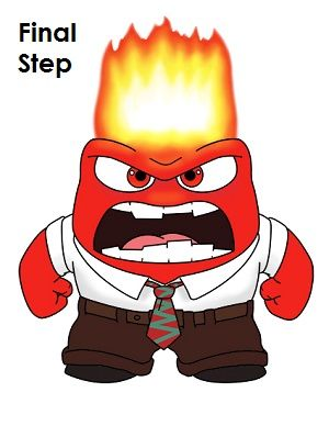 At getdrawings com free. Anger clipart drawing