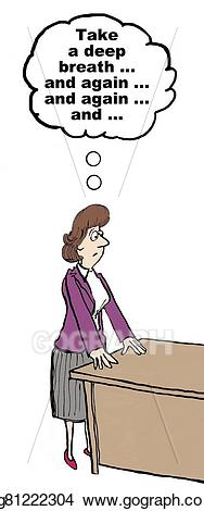 Management gg gograph business. Anger clipart drawing