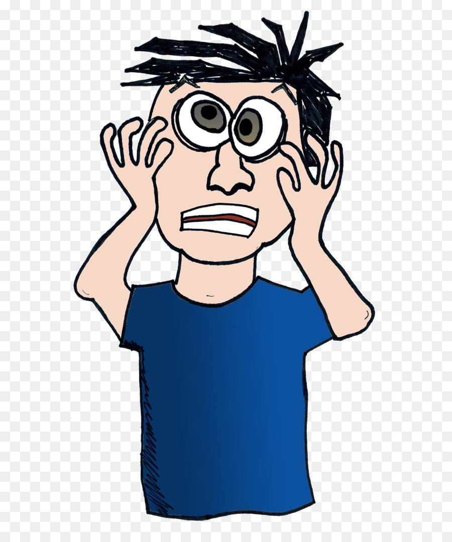 Anger clipart frustration. Free content clip art