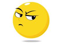 Anger clipart jealous. Free emotions clip art