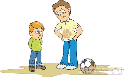 Free angry clipartmansion com. Anger clipart mad dad