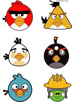 anger clipart printable