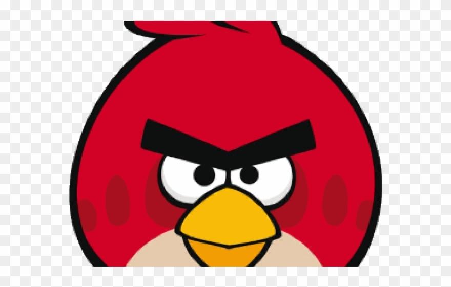 Anger clipart printable. Principal angry birds masks