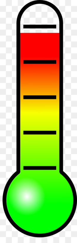 Anger clipart thermometer. Free content clip art
