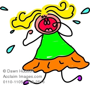 Angry clipart angry child. Stock photography acclaim images