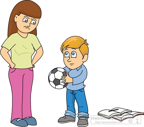 Angry clipart angry child. Mom scolding collection mother