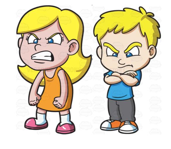 Image result for anger