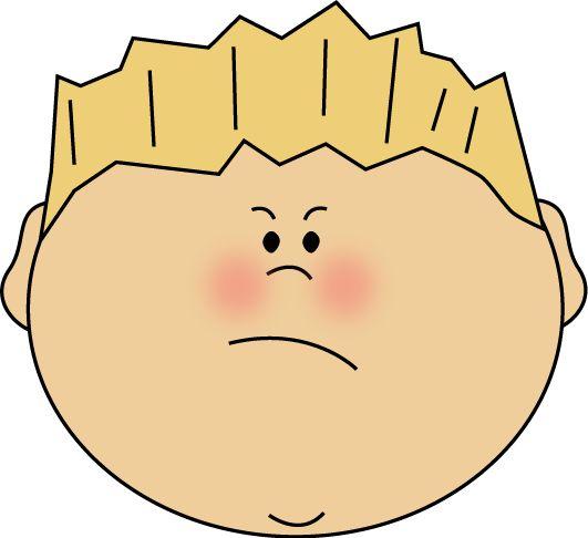 Brownie clipart face.  best clip art