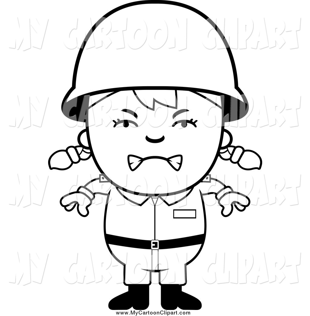 Mad free download best. Angry clipart angry girl
