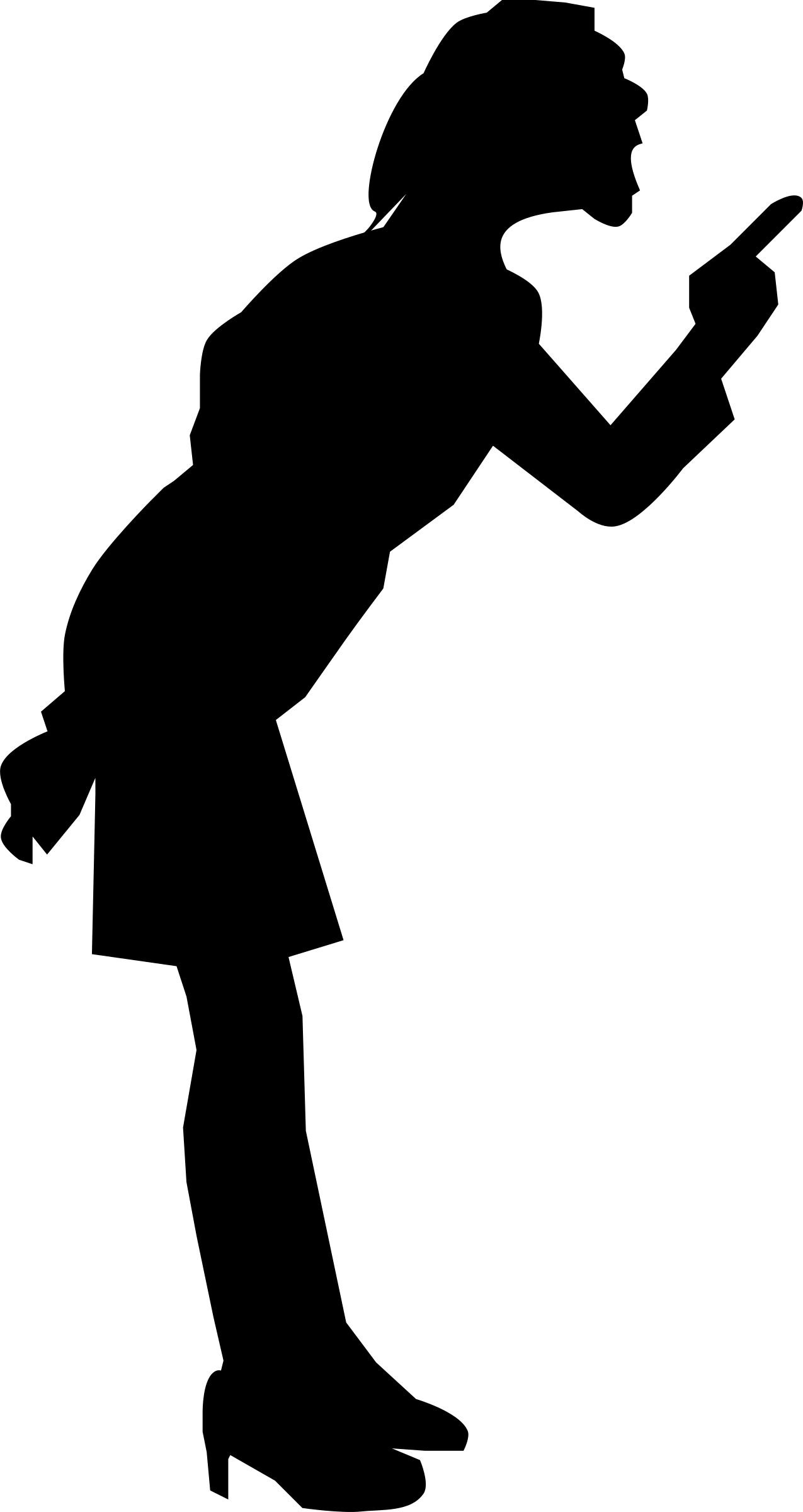 Woman icons png free. Angry clipart angry lady