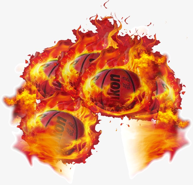 Angry clipart basketball. Anger png image and