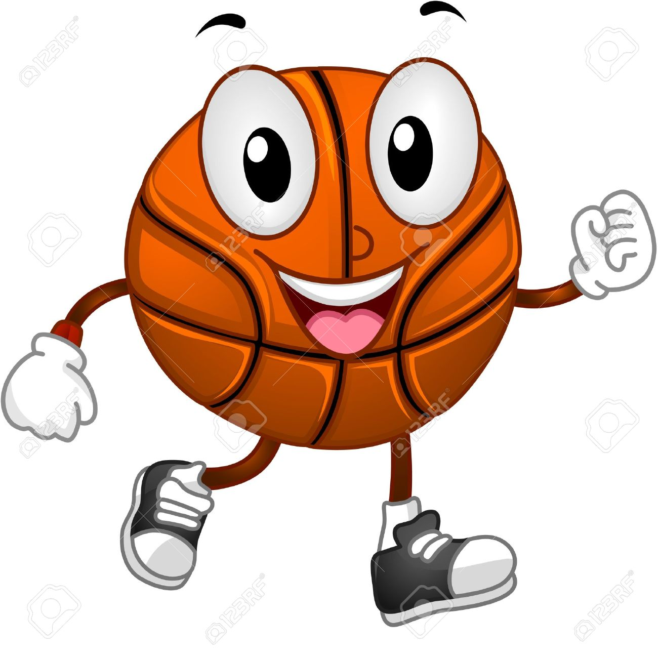 Manager free download best. Angry clipart basketball