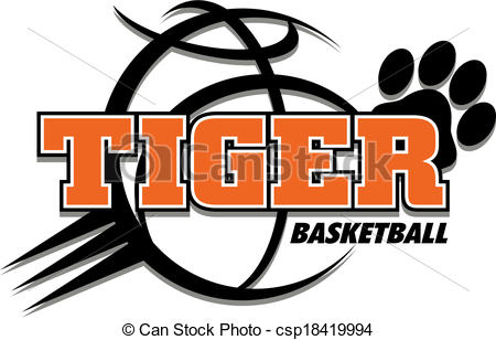 Basketball clipart name.  collection of distressed