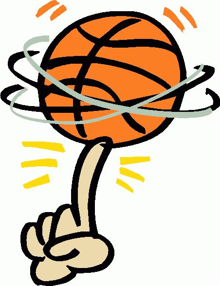 Angry clipart basketball. Ideas about on love