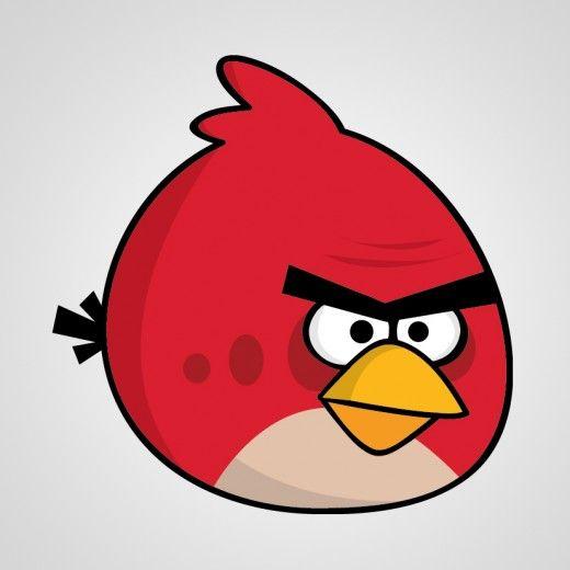 Angry clipart cute. Cartoon characters google zoeken