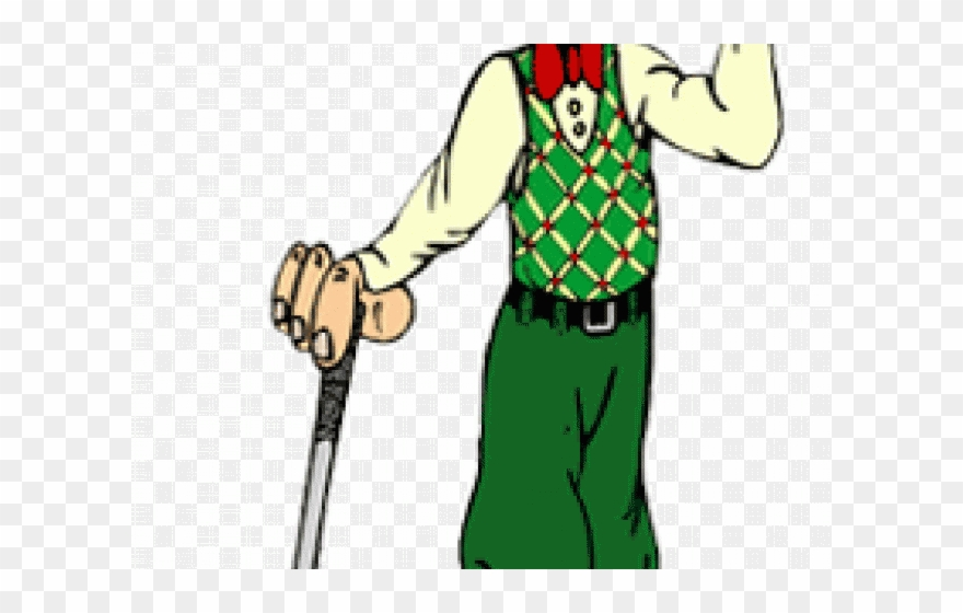 Golf clipart angry. Png download pinclipart