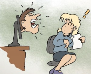 Angry clipart irate. Customer incep imagine ex