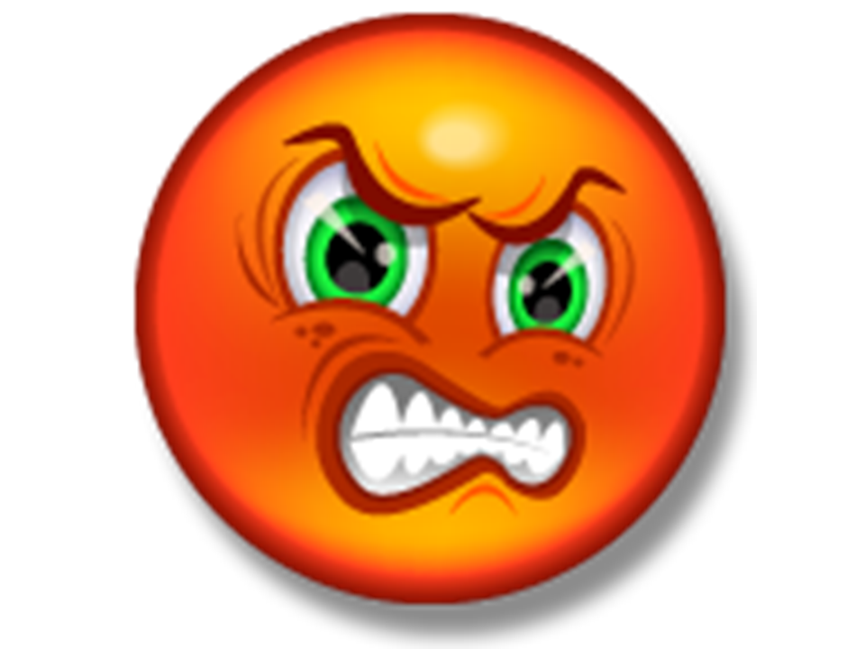 Angry clipart mad. Face really kid clipartbarn