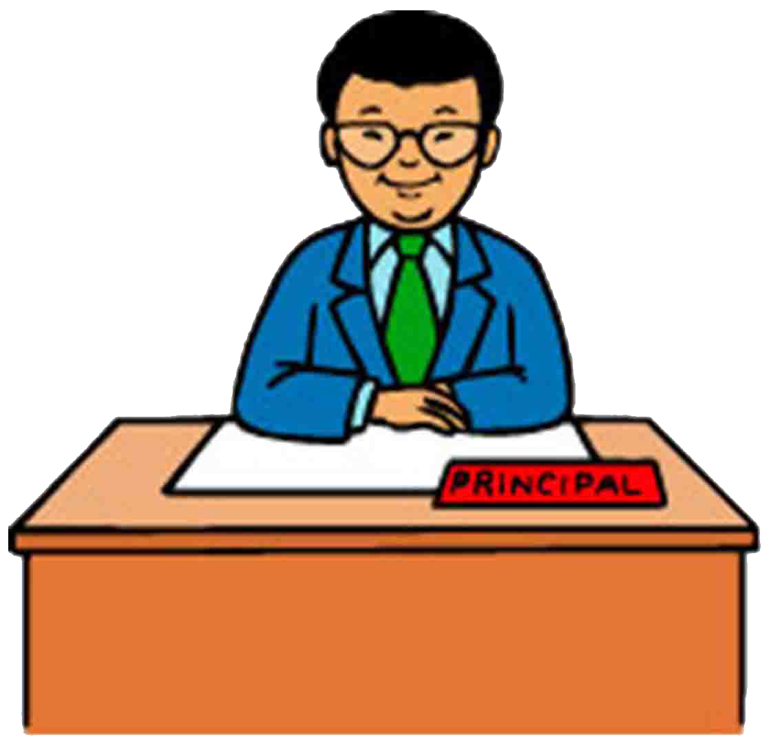 Conflict clipart office.  collection of school