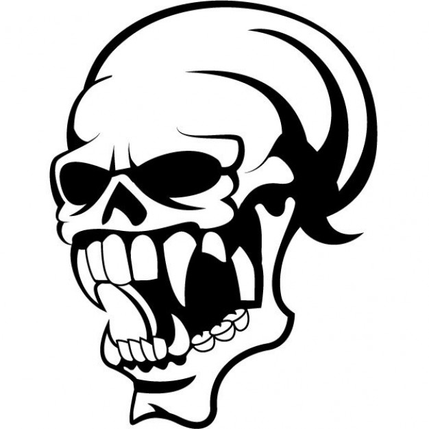 Free broken bone download. Bones clipart vector