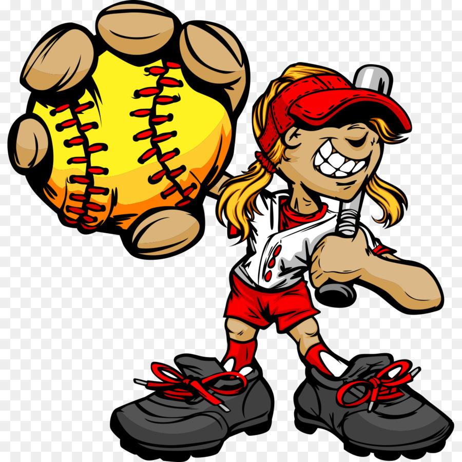 Angry clipart softball. Fastpitch baseball clip art