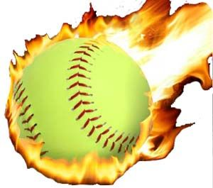 Angry clipart softball. Yellow clipartfest gclipart clip