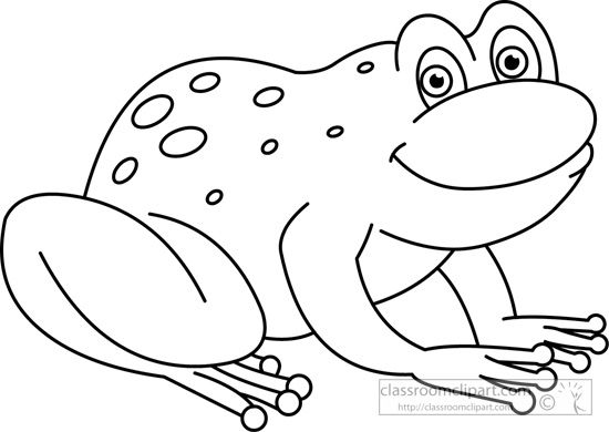 Drawing at getdrawings com. Animals clipart black and white