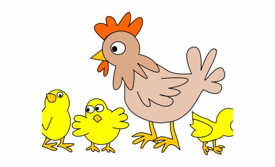 Chicken animals pngtube . Chickens clipart farm animal