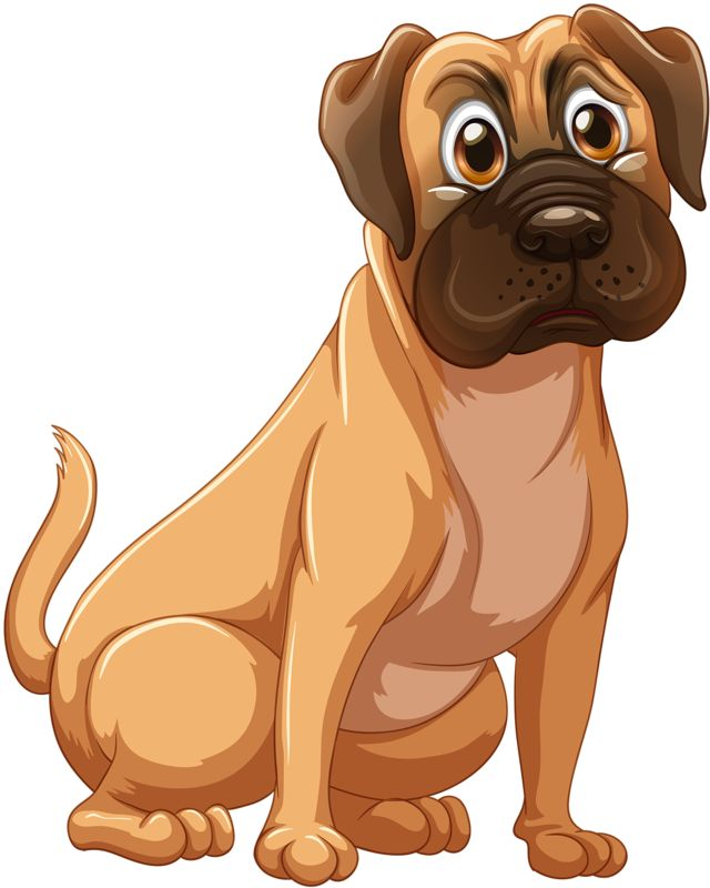 best animal clip. Animals clipart dog