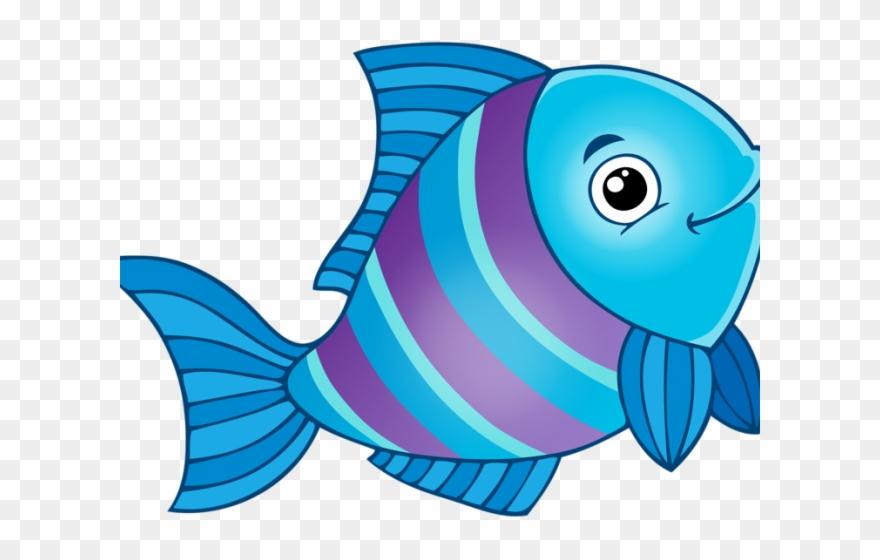 Fish clipart ocean. Rocks sea animal png