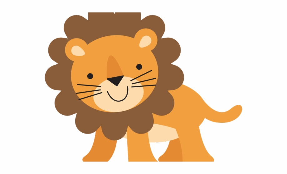 Free on dumielauxepices net. Animals clipart lion