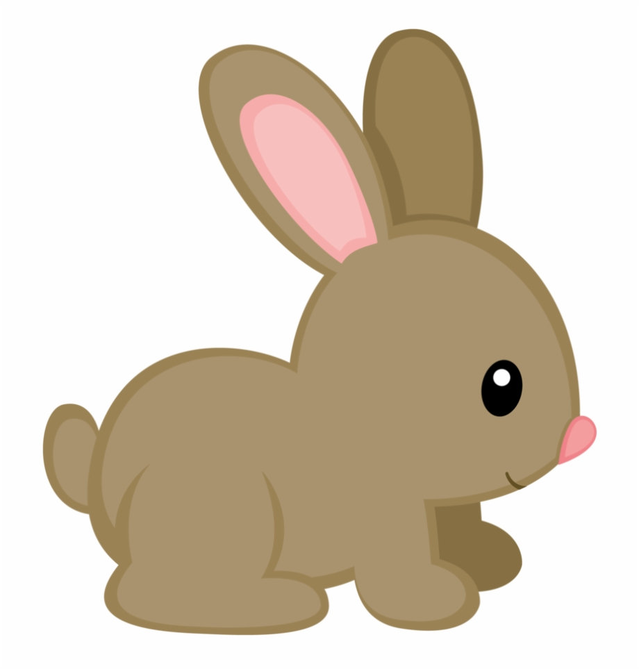 Pet farm free png. Animals clipart rabbit