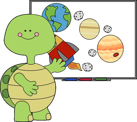 Animals clipart turtle. Clip art images teacher