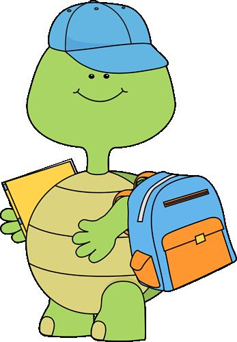 Animal clipart turtle. Clip art images boy