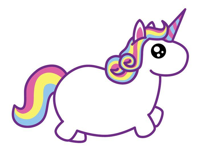 Google image result for. Animals clipart unicorn